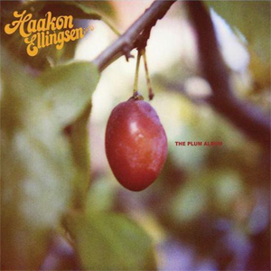 Haakon Ellingsen: The Plum Album