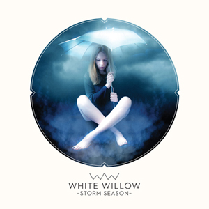 White Willow: Storm Season